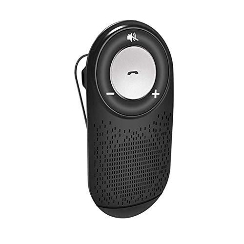 Bestselling Car Speakerphones