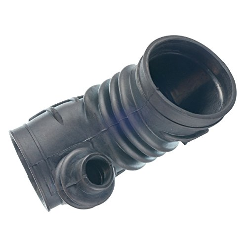 Bmw 325i E30 Transmission - Fuel Injection Air Flow Meter Boot Hose Tube for BMW E30 Series 325i 325is 325iX 1988-1993 Auto Transmission
