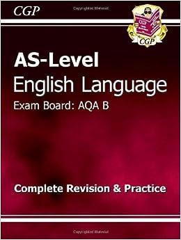 *****English Language AS-Level AQA Question*******?