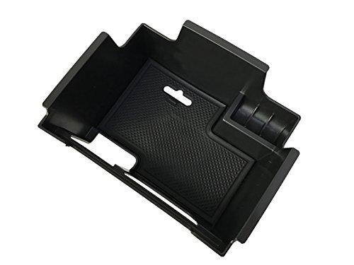vesul-armrest-secondary-storage-box-glove-pallet-center-console-tray-for-jaguar-xf-sedan-2016-2017-x