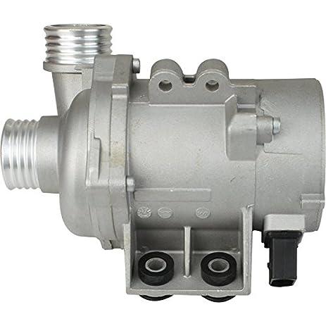 replacement position starter sensor bmw crankshaft showthread