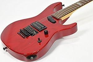 ESP MIRAGE M-II