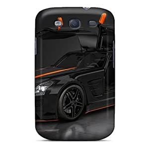 For Galaxy S3 Fashion Design Brabus Case-rBqTHLR6181nNrTx by Maris's Diary