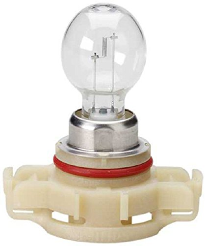 wagner fog light - 9