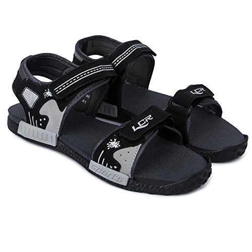 2b266998dc8312 LANCER SANDAL  Buy Online at Low Prices in India - Amazon.in