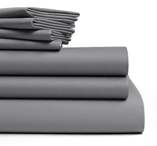 king bamboo sheets - 4