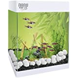 ICA KNA10 Kit Nano Aqualed Crystal 10, Crema