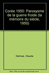 Structuration abstraite et chaine lineaire en anglais contemporain (Collection linguistique de la So