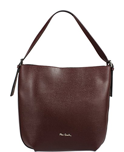 Neue Hand Tasche, Borsa a spalla donna viola purple