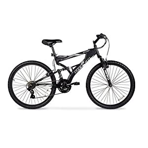 "26"" Men's Mountain Bike"