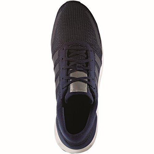 Uomo Blu Angeles Ginnastica Scarpe Da Los Adidas CPqwSX8
