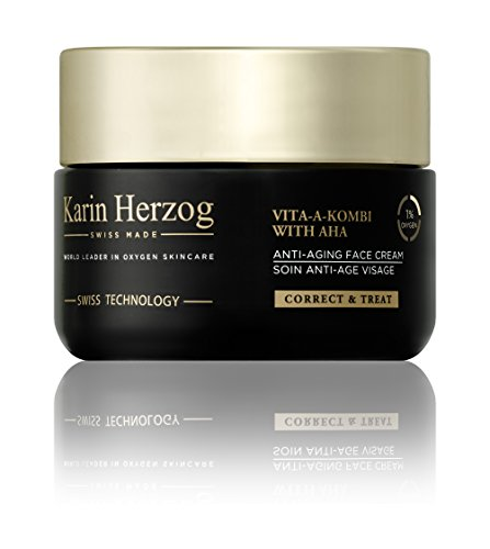 Karin Herzog Skin Care - 6