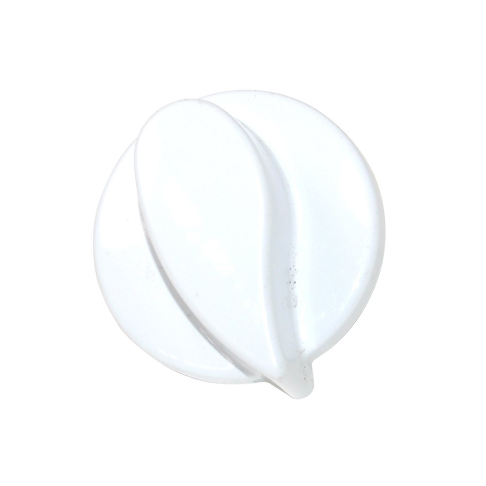 Belling 450920097 Oven Control Knob