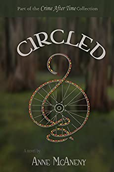 Circled by [McAneny, Anne]