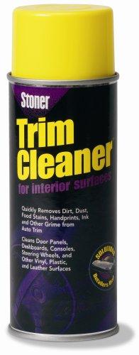 Stoner Car Care Trim Cleaner - 13 oz, 91133 (Stoner Plastic Surface Cleaner compare prices)