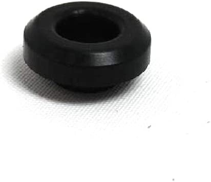 Mopar 53010424 Cover Grommet Engine Valve