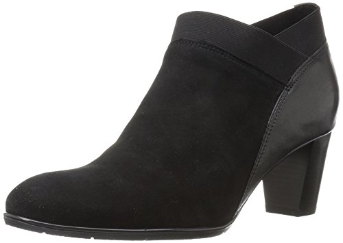 (ara Women's Torrance Ankle Boot)
