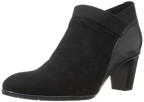 ara Women's Torrance Ankle Boot