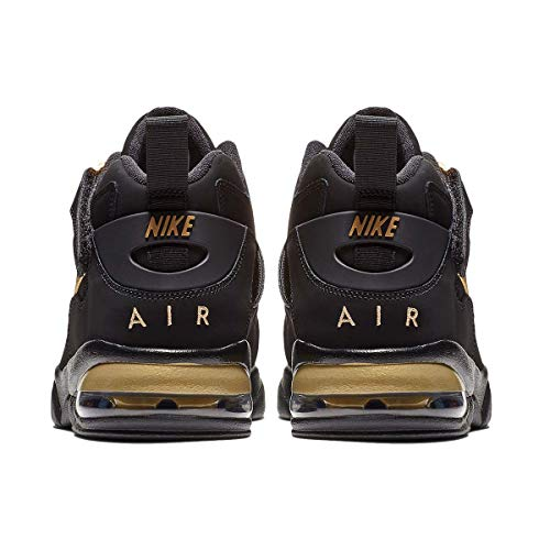 best website 7b682 c0c77 Nero 001 Cb Sneakers Force Nike Aj7922 Air Oro Max Nero 40 wqSwXT
