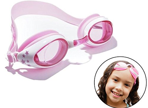 fun-design-kids-swim-goggle-for-boys-and-girls-aged-4-12-pink