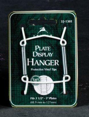 Bestselling Vertical Plate Holders