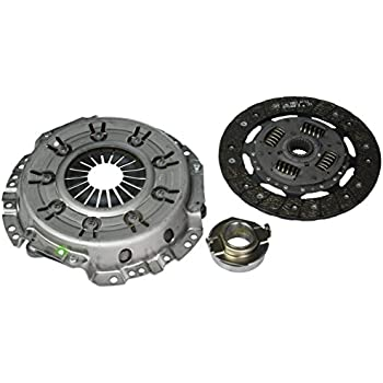 LuK 04-200 Clutch Set