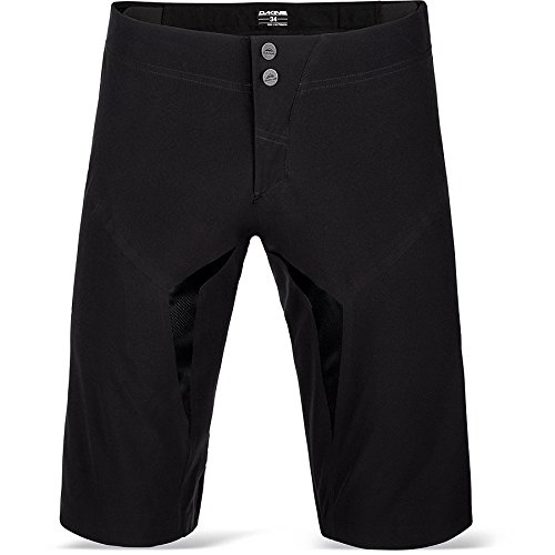 Cheap Dakine Men's Boundary Shorts, Midnight, 30