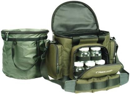 ProLogic Firestarter Baiting Bag Carp Fishing RRP £39.99