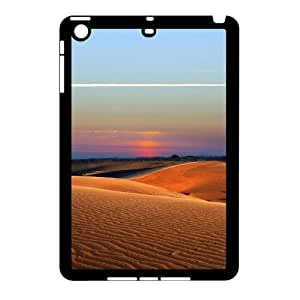 YCHZH Phone case Of Desert Sunset Cover Case For iPad Mini