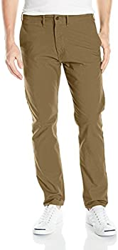Levi's Men's 502 Regular Taper Fit Chino Pant (Various Sizes)