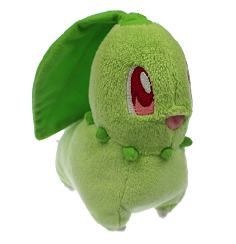 Pokemon Jakks Pacific Series 11 Johto Mini Plush -