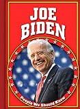 Joe Biden, Nicole Iorio, 1433919494