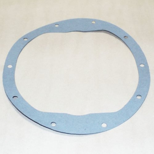 Motive Gear 3993593 Differential Cover Gasket