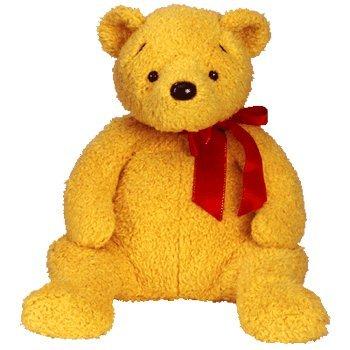 opsie the Bear ()