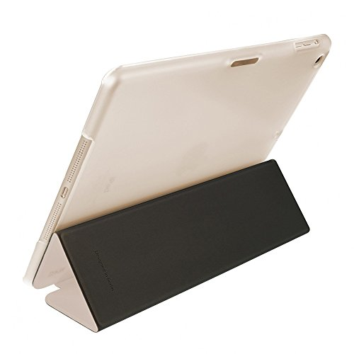 artwizz ipad air 2  Artwizz 6139-1373 SmartJacket Case for iPad Air 2 - Gold: Amazon.co ...