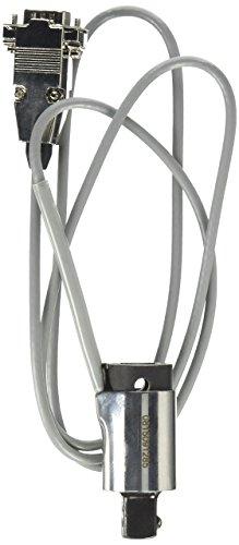 CDI Torque 2503-F-MT 1/2 Sensor Drive, 25-250' - 2503 Torque Wrench Cdi