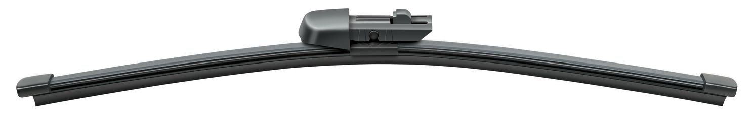 Trico 11-H Exact Fit Rear Beam Wiper Blade Pack of 1 11