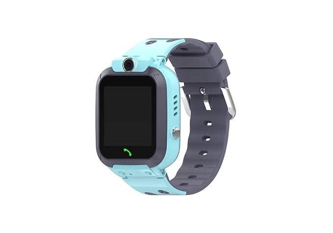 Smartwatch de Niños Miss Fortan Reloj Digital Deportes ...