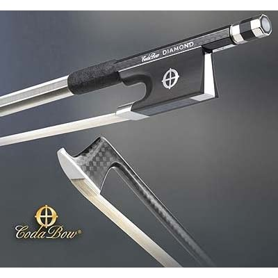 codabow-diamond-sx-carbon-fiber-4