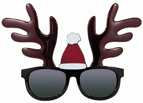 Forum Novelties Reindeer ()