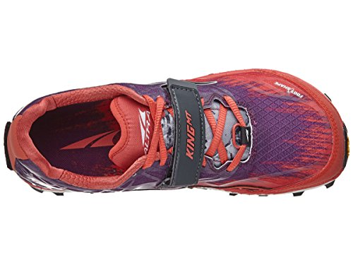 MT 1 5 Women's Altra King fwqESxC