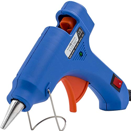 MYFOXI Hot Glue Gun
