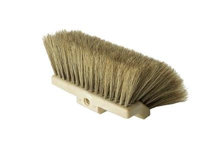 amazon com montana original boars hair car wash brush plus automotive