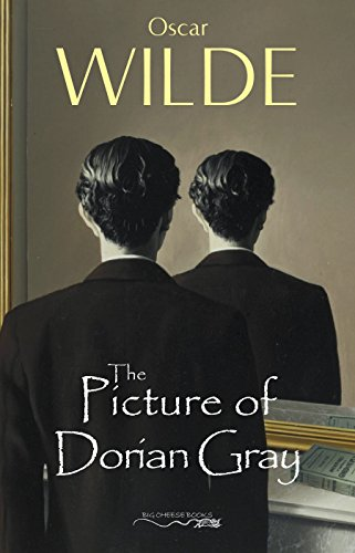 The Picture Of Dorian Grey Ebook