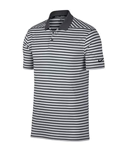 Buy nike golf shirt l