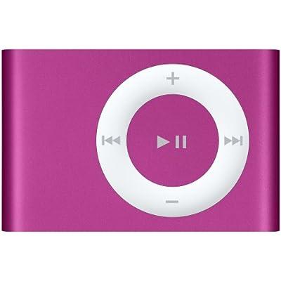 apple-ipod-shuffle-2-gb-new-pink