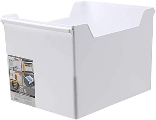 Color : Black Desktop File Cabinet Plastic Data Cabinet Drawer Office Simple Multi-Function Cabinet Storage Box ZHAOSHUNLI