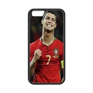Generic Case Cristiano Ronaldo For iPhone 6 Plus 5.5 Inch G7U8008410