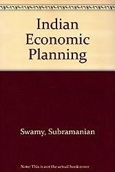 Indian Economic Planning