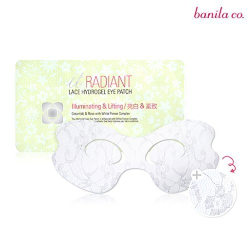 banila-co-It-Radiant-Lace-Hydrogel-Eye-Patch-11g-5ea